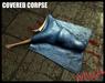 Coveredcorpse