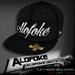 Alofoke onyx
