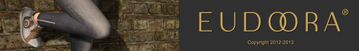 Eudora banner market 700 100