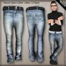 Vendor %28m%29 slouch jeans cool