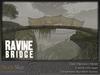 Skye ravine bridge 2