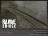 Skye ravine bridge 3
