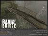 Skye ravine bridge 4
