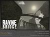 Skye ravine bridge 5