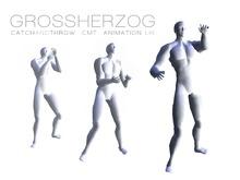 catchandthrow - grossherzog LIII