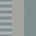 Empire i knitted coastal stripes   samples