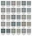 Empire i knitted coastal stripes   contact sheet