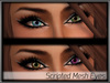 - MPP Mesh - Scripted Eyes