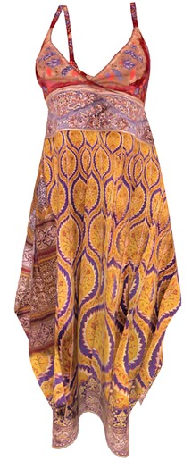 ALB SUN dress 2 MESH - SLink Maitreya Belleza Tonic TMP eBody Hourglass by AnaLee Balut - ALB DREAM FASHION