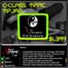 TipPic Neon TipJar C-Class