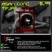 Asian Gong TipPic TipJar v1.0 [BAG]