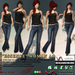 VISTA ANIMATIONS-ESSENCE WOMAN AO-
