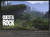 Skye cuesta rocks 2