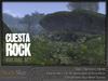 Skye cuesta rocks 3