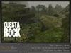 Skye cuesta rocks 4