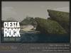 Skye cuesta rocks 5