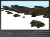 Skye cuesta rocks 7