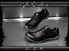 ~C2X~ GOLA Sneakers [MESH]