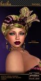 :: ARTIZANA :: BARIKA (bamako) African Headwrap