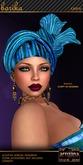 :: ARTIZANA :: BARIKA (cairo) African Headwrap