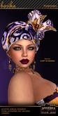 :: ARTIZANA :: BARIKA (freetown) African Headwrap