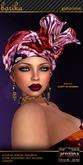 :: ARTIZANA :: BARIKA (gaborone) African Headwrap