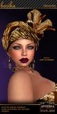:: ARTIZANA :: BARIKA (libreville) African Headwrap