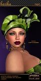 :: ARTIZANA :: BARIKA (kigali) African Headwrap