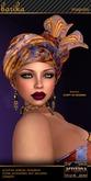 :: ARTIZANA :: BARIKA (maputo) African Headwrap
