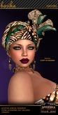 :: ARTIZANA :: BARIKA (nairobi) African Headwrap