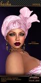 :: ARTIZANA :: BARIKA (victoria) African Headwrap