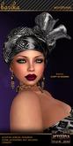 :: ARTIZANA :: BARIKA (windhoek) African Headwrap