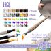 Paintbrush main ad   copy