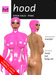 Open-Face Latex Hood - Hard Pink (for Viewer 2.0 Only)