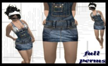 ♡ Women's Clothing, Accessories & More ~ Denim Shorts Jeans Outfit