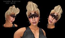 savoha erotica eye mask