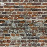 bricks wall texture 1