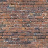 bricks wall texture 13
