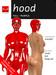Full Latex Hood - Red (Viewer 2.0 Only) - Hugo's Design Black