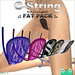 C-string .: FAT PACK :.