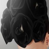 Glam Affair - Queen of Roses Black Soul