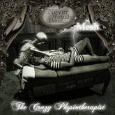 The Crazy Physiotherapist (PG)
