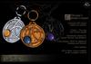 Eldritch   celestial compass %28disciple%29 %281%29
