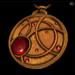 Eldritch   celestial compass %28disciple%29 %283%29