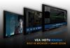 Vea3 browser