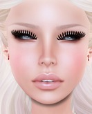 -Glam Affair- Glam Lashes no.5