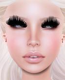 -Glam Affair- Glam Lashes no.3
