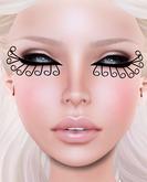 -Glam Affair- Glam Lashes no.2