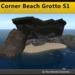 [FYI] Corner Beach Grotto S1 Mesh