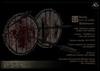 .Eldritch. Maor-coille Shield - Battleworn